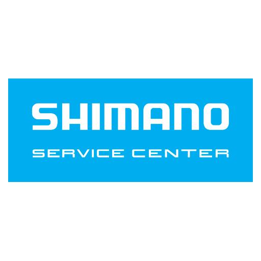 Shimano Service Center