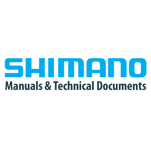 Shimano Tech