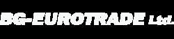 bg-eurotrade-logo